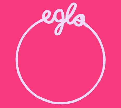 http://eglorecords.com/wp-content/uploads/2011/07/EGLOPINKLOGO.jpg