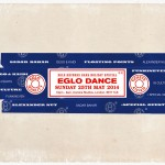 EGLO_DANCE_BOX