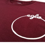 BURGUNDY_FRONT